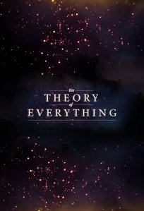 The_Theory_of_Everything_1408628999