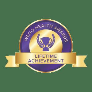 awards_lifetime.png